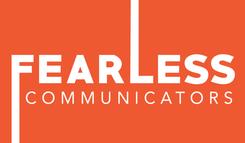 Fearless Communicators